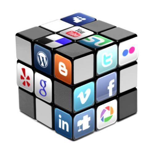 Valor estrategico del Social Media