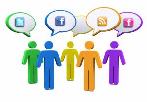 Social media, un recurso más allá de las ventas