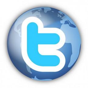 Gestión del Twitter Corporativo
